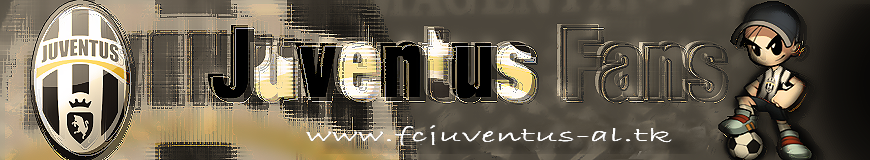 www.fcjuventus-al.tk