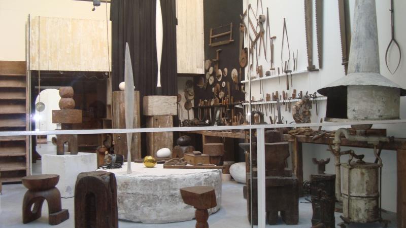 mon atelier!!!!!!!!!!!!!!!!!!!!!!!!! 20110