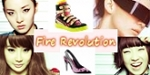 2ne1 Fire Revolution Argentina Banner20