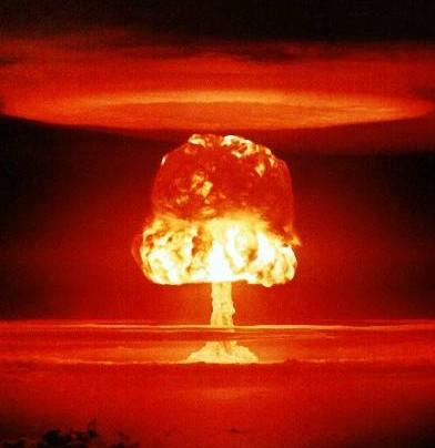 BOMBE, De 1000 à 0 - Page 2 Explos11
