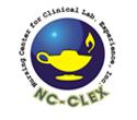 NC-CLEX Forum