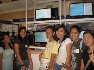 COMDDAP 2009 Learnings/Reflections (Due: July 10, 2009) Comdda16