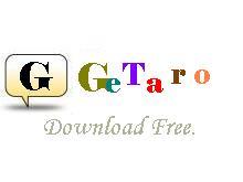 Free_Download-แหล่งล่อแหลมแห่งการโหลด