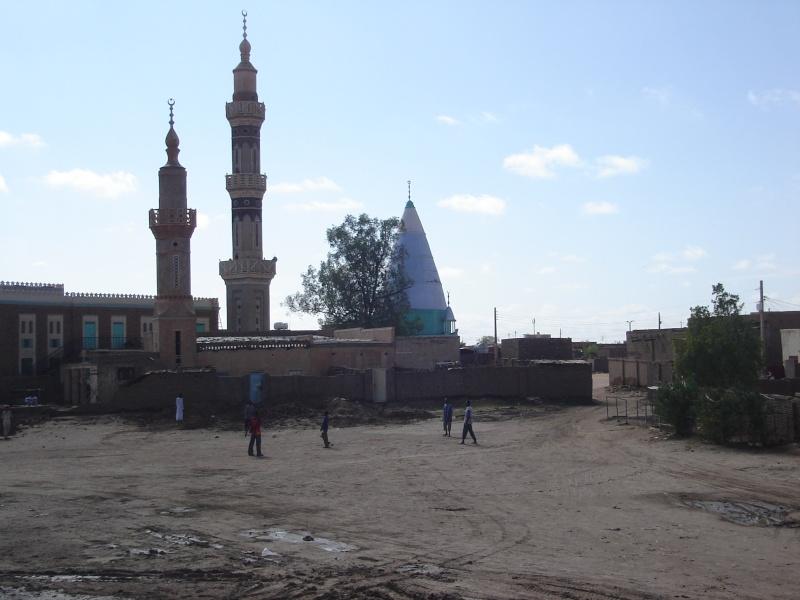 جامع وقبة الشيخ عبد القادر ودامريوم Oouo_u14