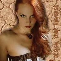 Your Epica artwork - Page 2 6928_r11
