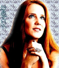 Your Epica artwork - Page 3 B1273110