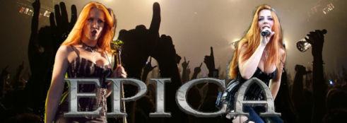 Your Epica artwork Epicas11