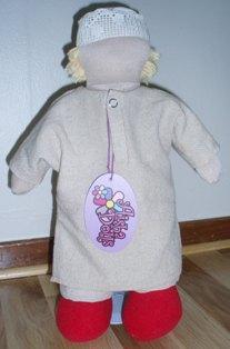 Muñecos sin cara para nuestros niños. Petit_21