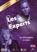 les experts Csi10
