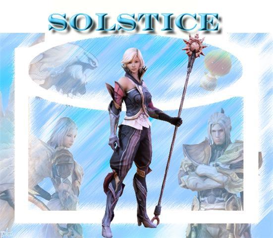 Légion Solstice Bannie10