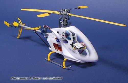 micro elicottero a 100 dollari pronto al volo Firefo10