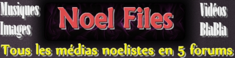 Noel Files