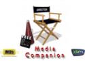 New Logo for Media Companion Media_10