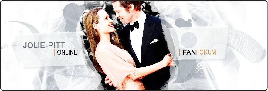 Jolie-Pitt Online