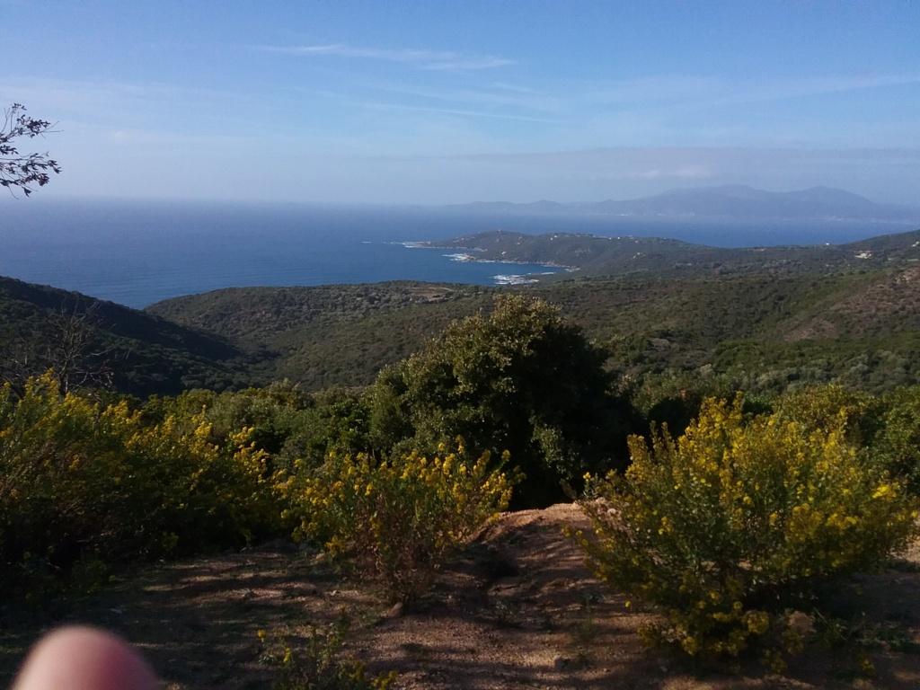 Visue en Corse 20151011
