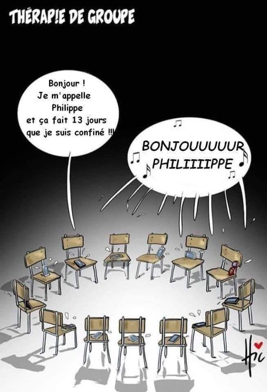 humour - Page 11 Confin10