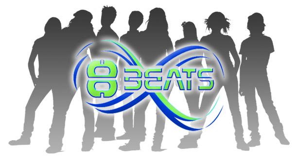 8 BEATS
