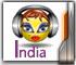 أغاني هندية