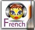 أغاني فرنسية