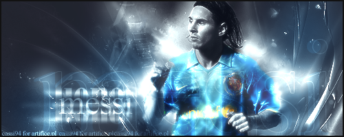 S.O.W.T.V Entries Messi11