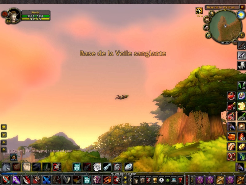 Screenshot Wowscr12