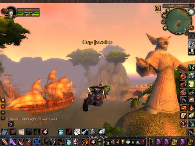 Screenshot Wowscr13
