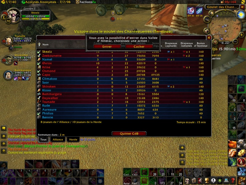 Hall of Fame (vos exploits) Wowscr14