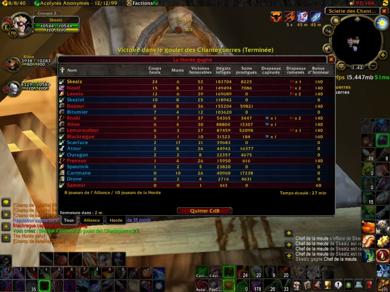 Hall of Fame (vos exploits) Wowscr15
