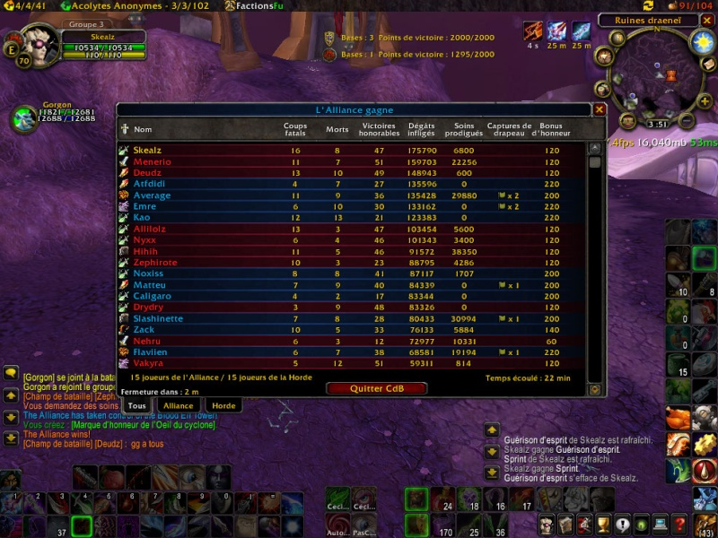 Hall of Fame (vos exploits) Wowscr17