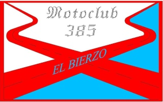 motoclub385@hotmail.es
