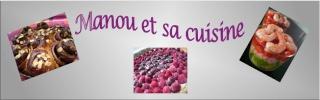 moumoune - Chez Lidl le jeudi 4 juin... vas-y Moumoune !!! lol - Page 5 Manou_10