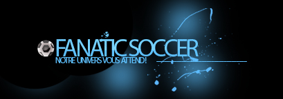 Fanatic-Soccer