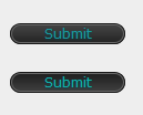 Awesome CSS3 web buttons Untitl15