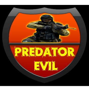 Predator Evil 2ise4o10