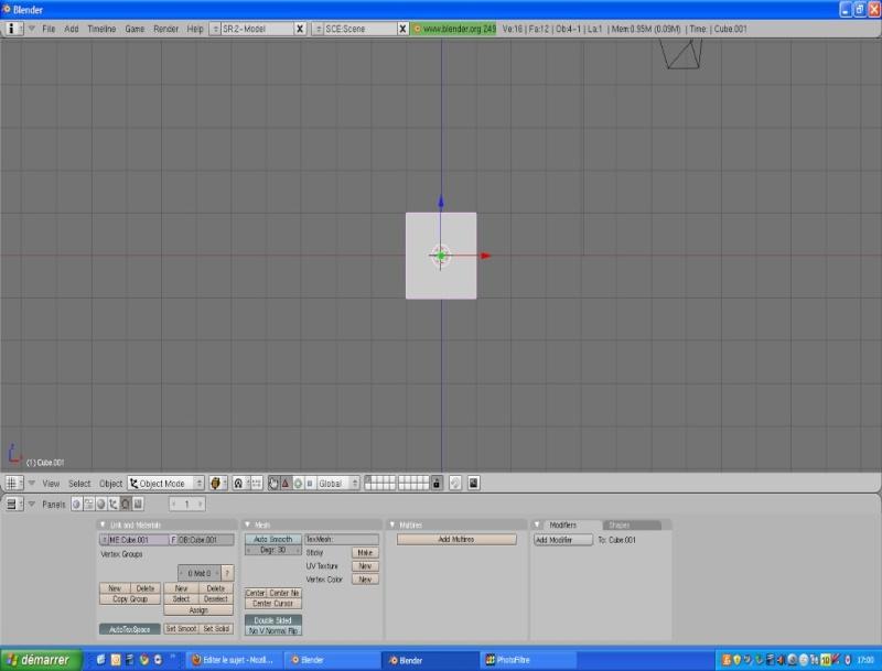 [Apprenti] [Blender 2.4 à 2.49] Créer une table toute simple - Page 2 Imprim11