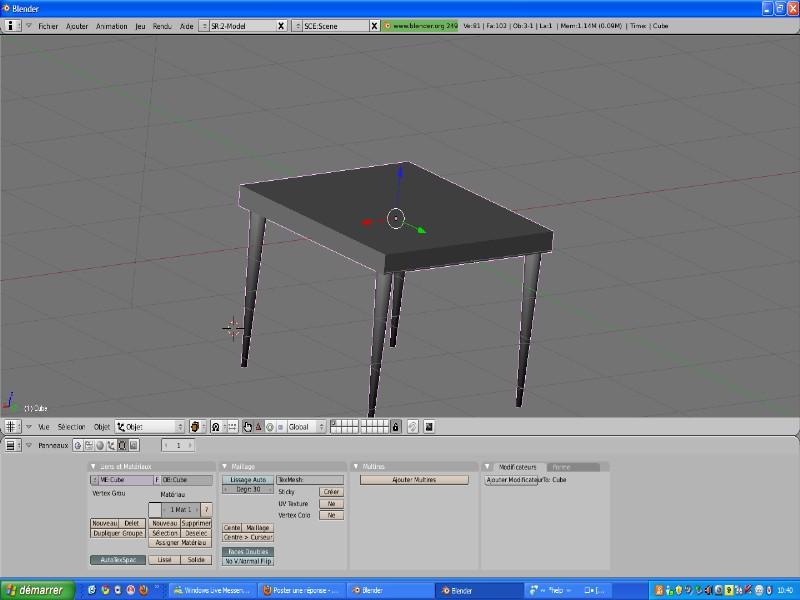 [Apprenti] [Blender 2.4 à 2.49] Créer une table toute simple - Page 3 Sans_t10