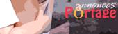 Annonces Portage