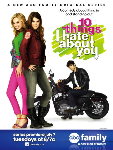 10 Things I Hate About You 00025110
