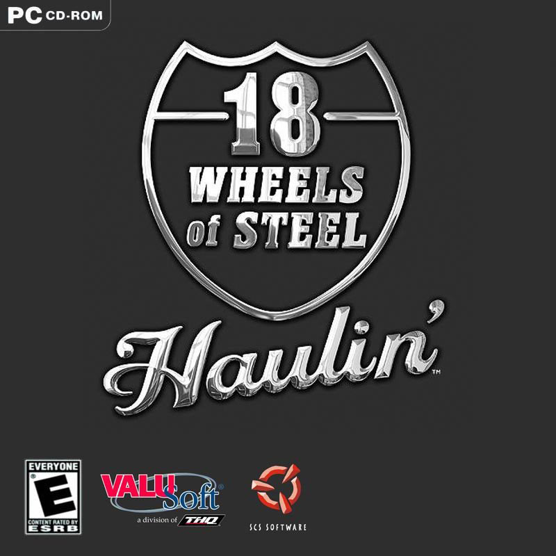 18 WHEELS OF STEEL: HAULIN 18_whe12