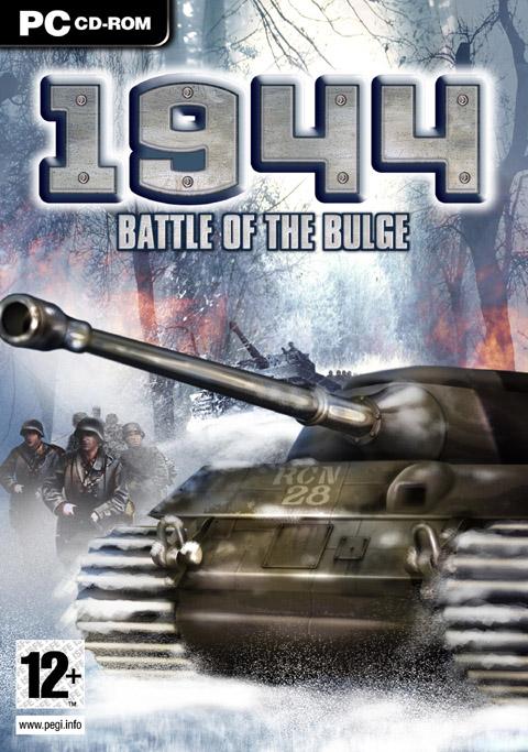 1944: BATTLE OF THE BULGE 1944_b10