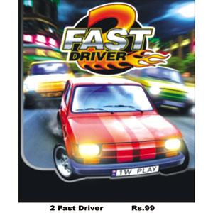 2 FAST DRIVER  Download 2_fast10