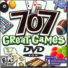 707 GREAT GAMES 707_gr10