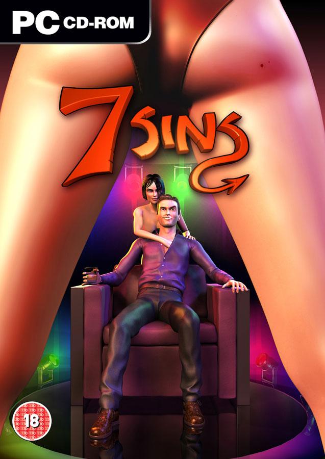 7 SINS download 7_sins10