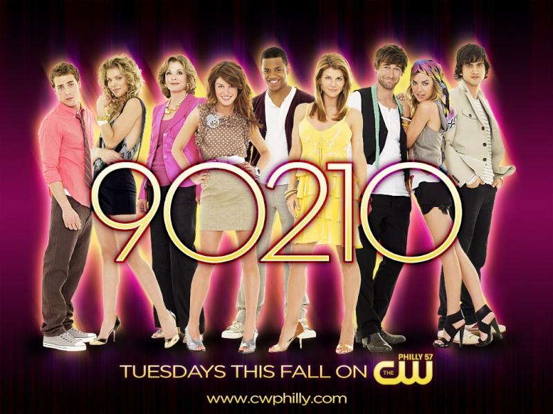 90210 série 9021010