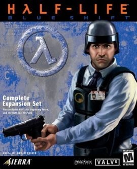 Opposing Force / Blue Shift (precisa do HL pra jogar o OF): TORRENT Half_l14