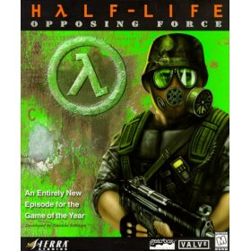 Opposing Force / Blue Shift (precisa do HL pra jogar o OF): TORRENT Half_l15
