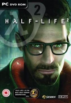 Half Life 2-Download TORRENT Half_l16