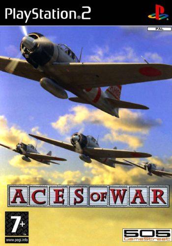 PS2 - Aces of War Ps2_ac10