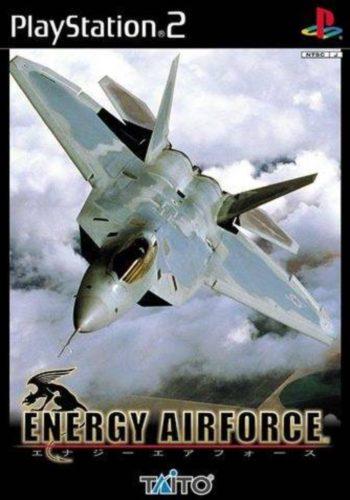 PS2 - Energy Airforce Ps2_en10