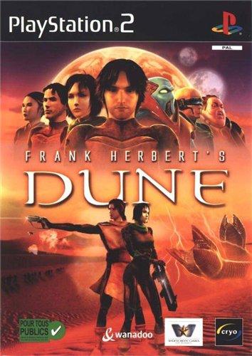 PS2 - Frank Herbert's Dune Ps2_fr10